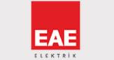 EAE-kablo-kanali