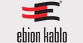 ebion-kablo