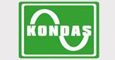 kondas