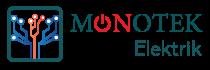 Monotek Elektrik